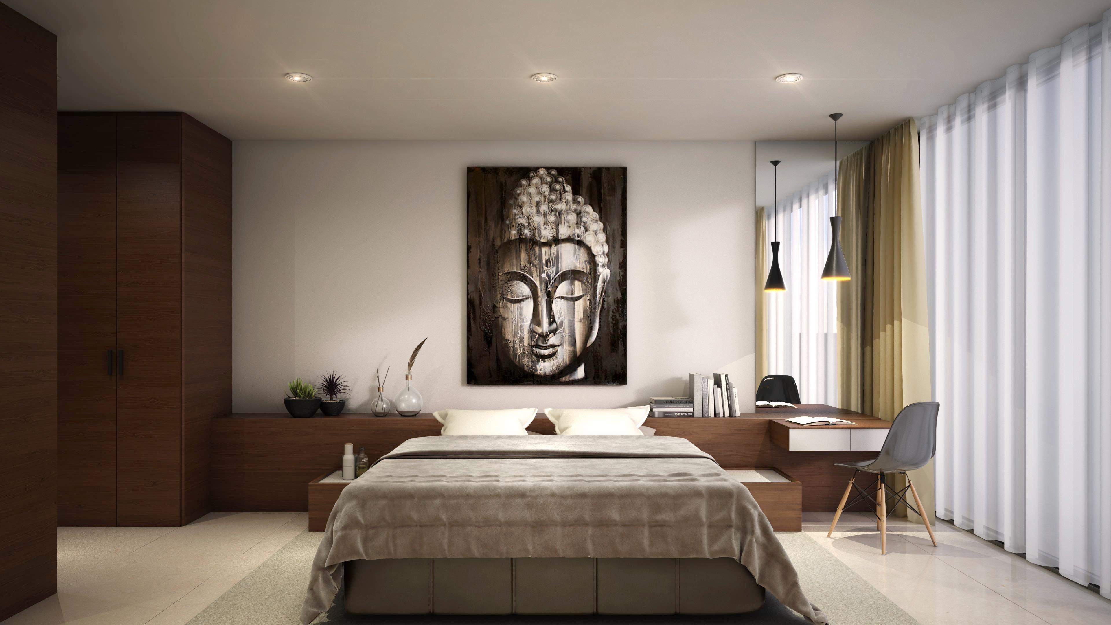 Indico_Dep_D_Bedroom 1