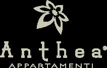 logo_anthea.png