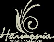logo_harmonia.png
