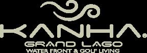 kanha_logo.png