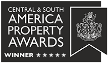 logo-property-awards.png