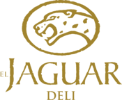 ycceljaguar copy.png