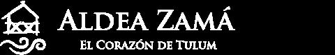 Aldea Zamá