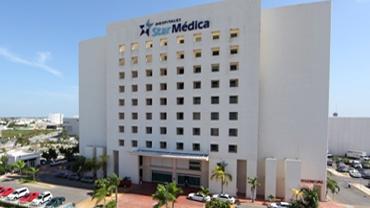 Hospital Star Médica