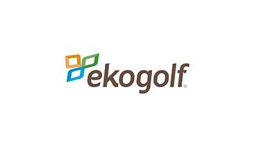 ekogolf.jpg