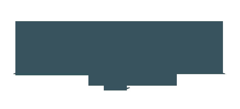 Torre Aqua