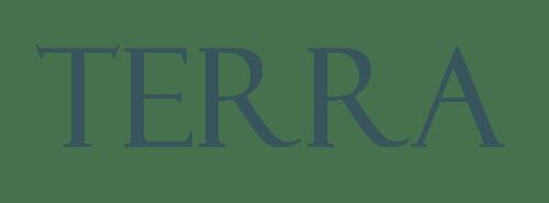 logo_terra.png