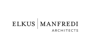 Elkus Manfredi Architects