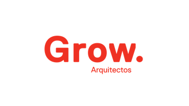 Grow arquitectos