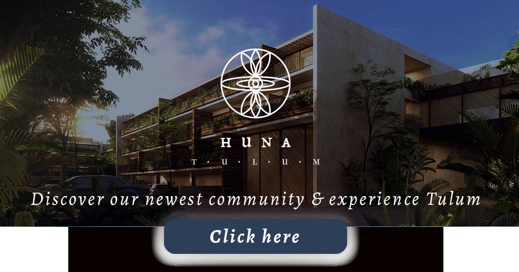 CTA-Huna-v3