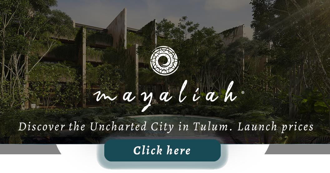 CTA - Mayaliah v1