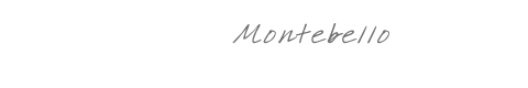 Tao Montebello Apartments