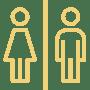 baños-en-el-lobby