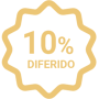 10dif