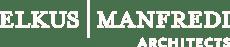 elkus-manfredi-logo-white