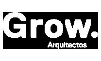 grow-arquitectos-logo