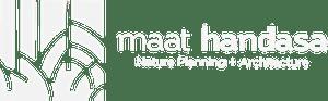 logo_mh_white