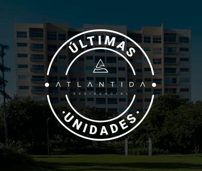 vm_atlantico_atlantida2