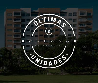 vm_atlantico_oceana2