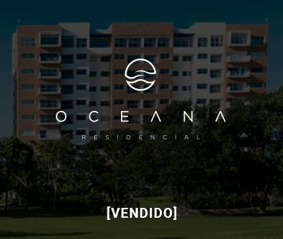 vm_atlantico_oceana_vm