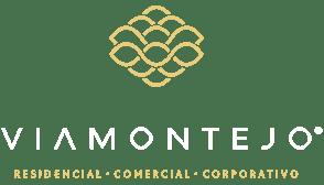 VIAMONTEJOlogotipo2016-white-padding
