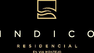 Tu departamento en la mejor ubicación de Mérida