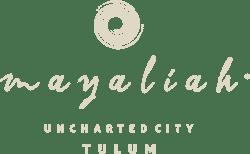 MAYALÍAH-TULUM-Logo