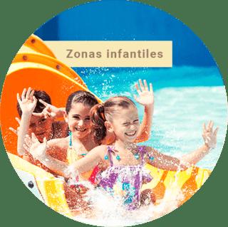 Zonas-infantiles-1