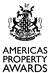 american+property+awards