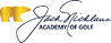 jack_academy