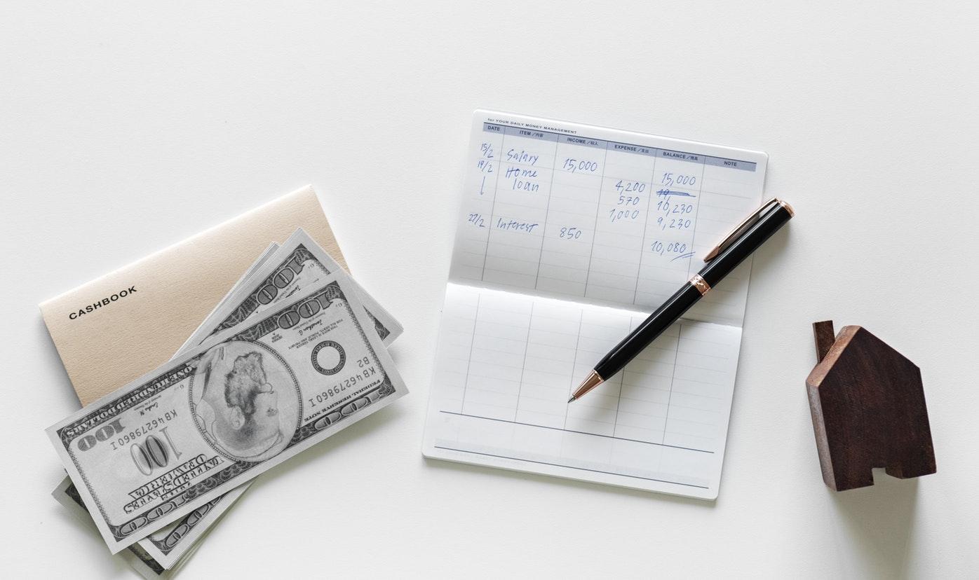 Como detectar fraudes inmobiliarios