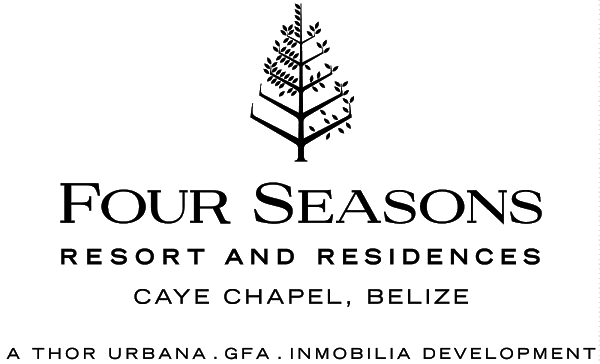 four-seasons-caye-chapel-logo