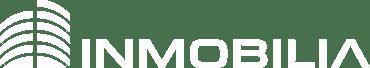 inmobilia-logo-2019-white_