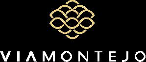 Via Montejo