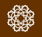 logo-amaha-web