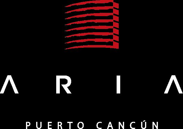 Aria Puerto Cancún
