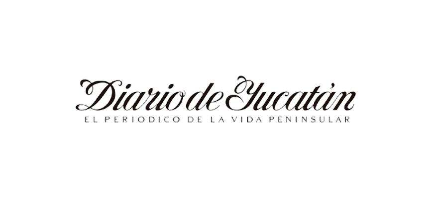 diario-de-yucatan