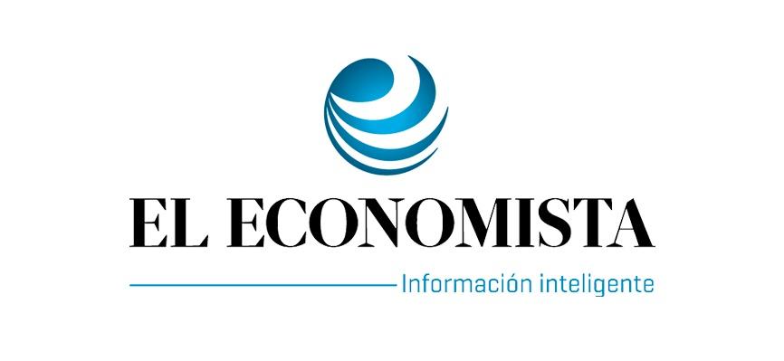 el-economista