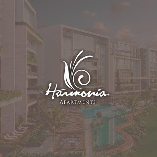 harmonia-box-1