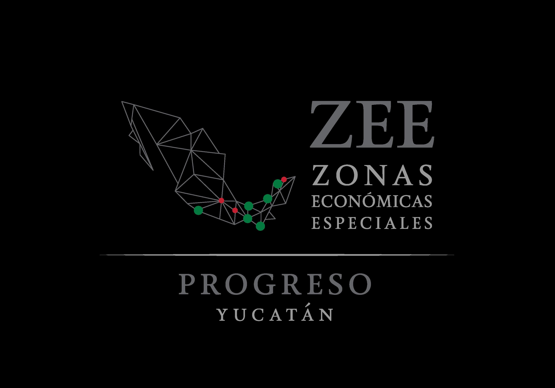 zona_economica_especial_progreso