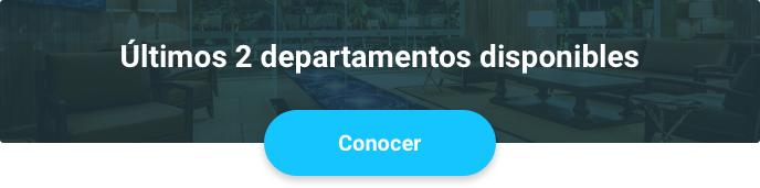 últimos 2 departamentos disponibles en Country Towers