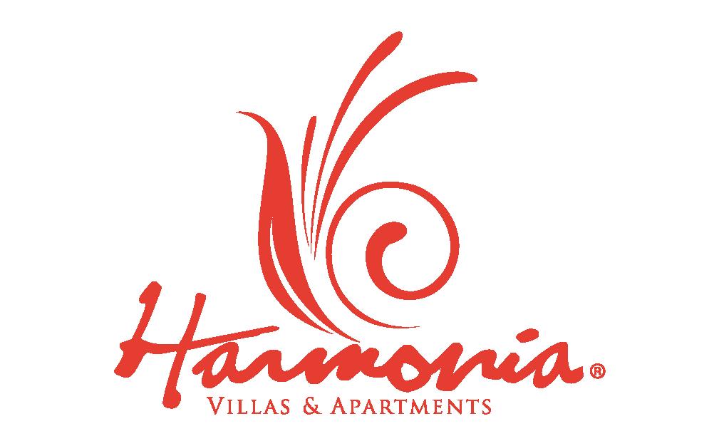 Villas de Harmonia Apartments, proyecto Inmobilia dentro del Yucatan Country Club.