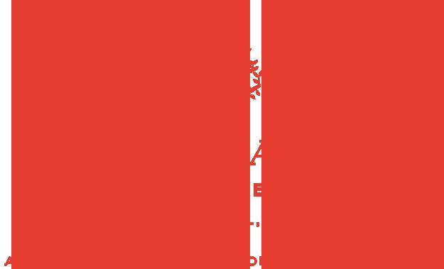 Bienes raíces premium, four seasons Caye Chapel.