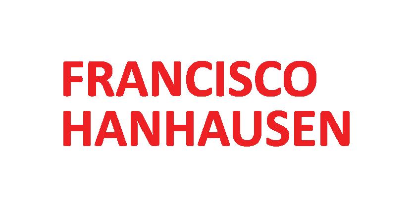 FRANCISCO HANHAUSE (400x200)