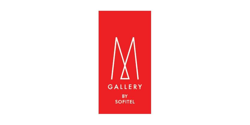 GALLERY BY SOFITEL (400x200)