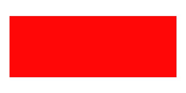 GFA-2