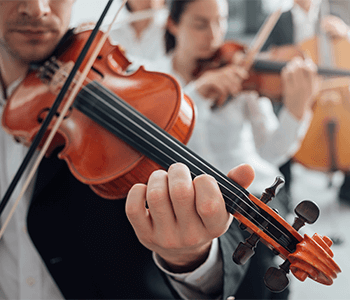 VM_PORTADA_MUSICAL1