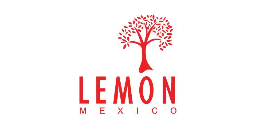 LEMON MEXICO