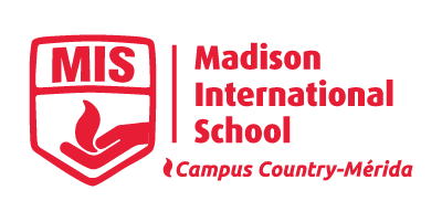Madison International School
