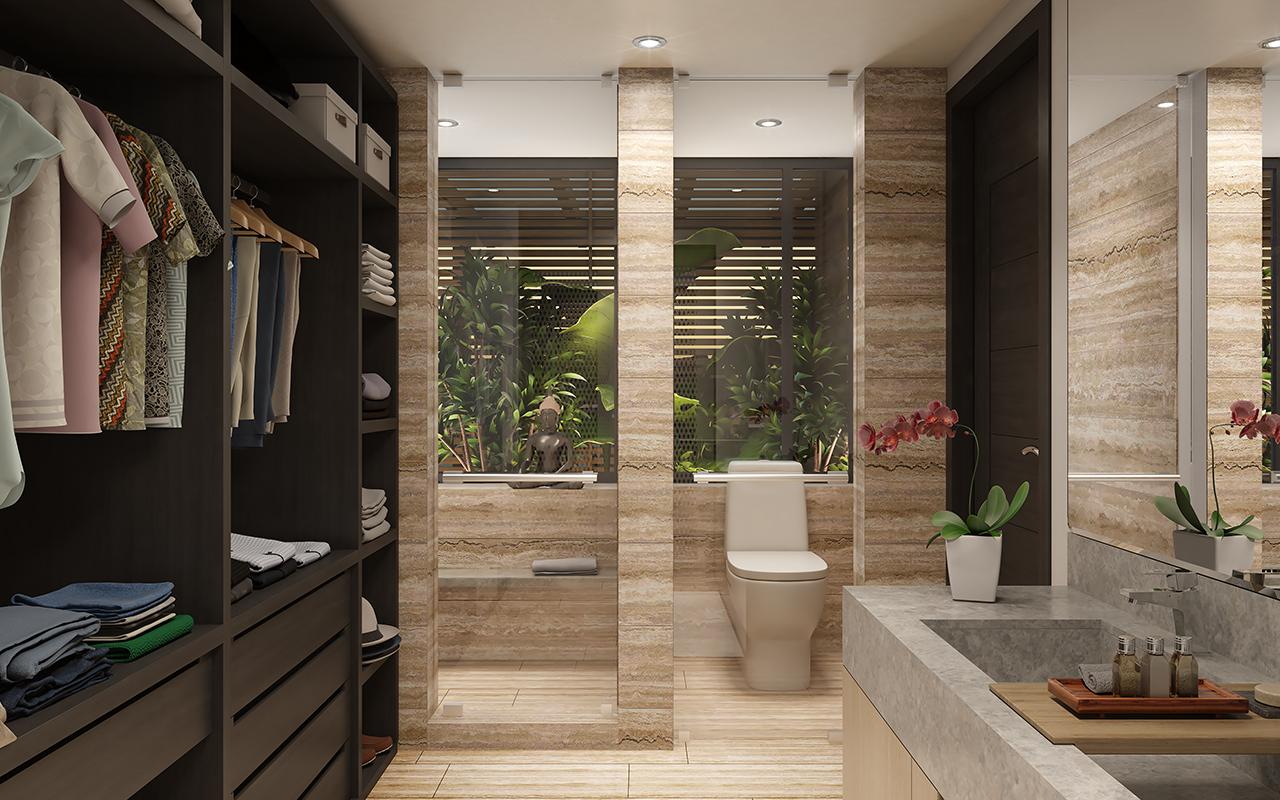 DiseñoEclectico_Residencias_S3